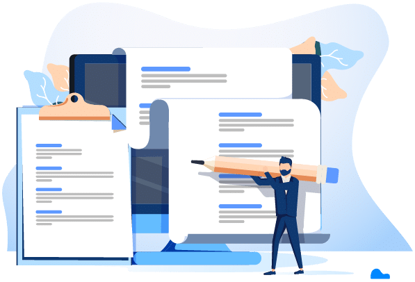Introduction to Daktela API - Part 1: General Overview