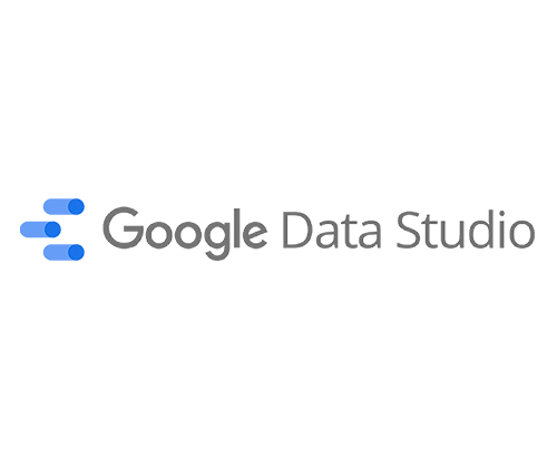 Daktela Google Data Studio