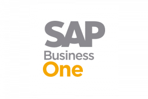 Daktela SAP Business One