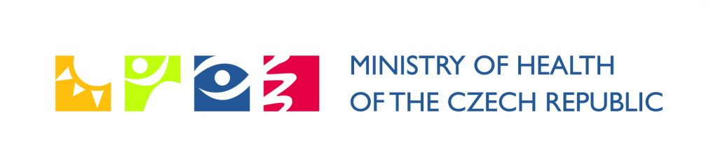 Ministry of Health of the Czech Republic