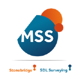 Daktela References - SDL Surveying
