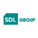 Daktela References - SDL Group