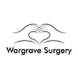 Daktela References - Wargrave Surgery