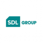 Daktela Uk references - SDL Group