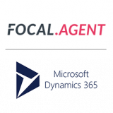Daktela_UK_Focal_Agent_MSD