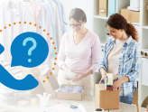 5 ways customers use our solution in ecommerce applications