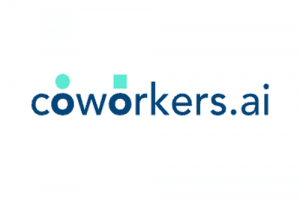 coworkers-ai-logo